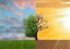 klima, okruženje