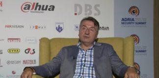 poduzetništvo, Boris Popović, ICT, iseljavanje