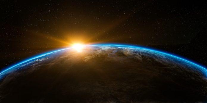 planet, superzemlja