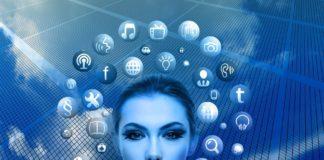 društvene mreže, mentalno zdravlje, ovisnost o internetu