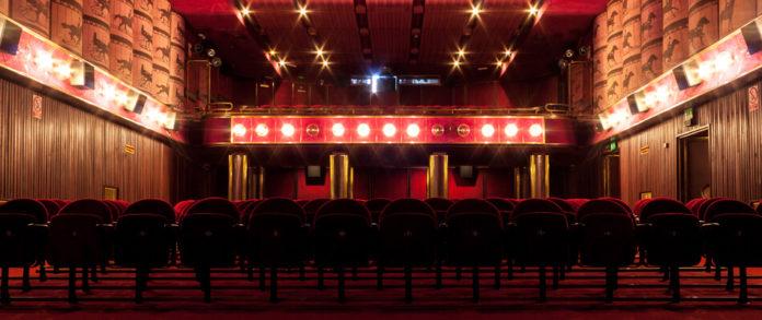 art kino, rijeka