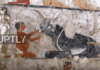grobnica,, Egipt, arheolozi