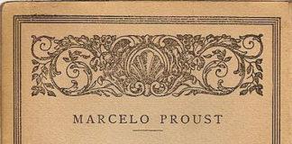 Proust, prodaja, orginal