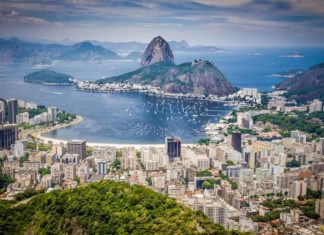 popis najljepših zemalja svijeta, world economic forum