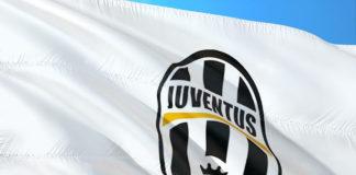 Juventus, stara dama