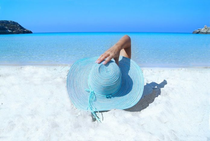 najljepše plaže
