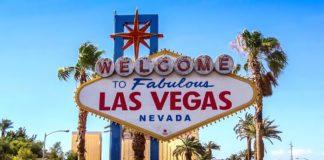 Vegas, redovnice, kocka