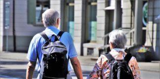 zdravo starenje, dugovječnost