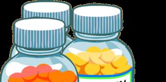 prehrana, vitamini, dodaci