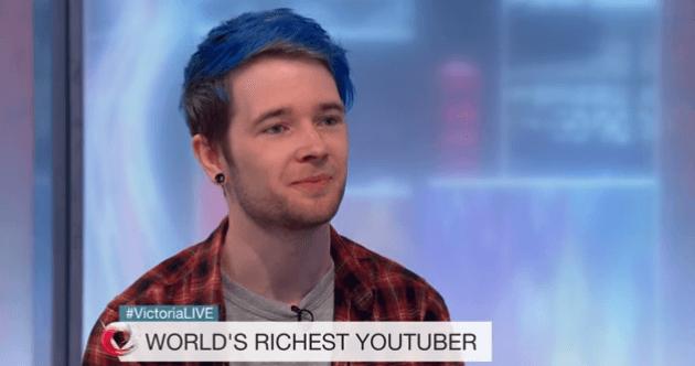 gamer, youtuber, igrice