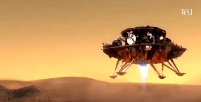 Svemirski program, Kina, Mjesec