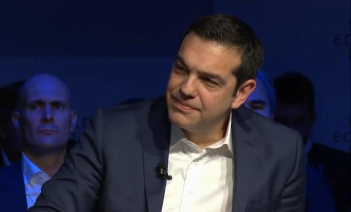 kriza vlasti, Grčka, Makedonija, Prespanski sporazum