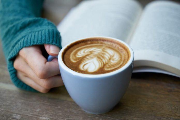 kava, nestašica kave, uzgoj kave