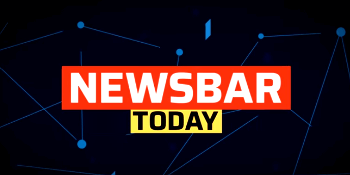 satira, NewsBar