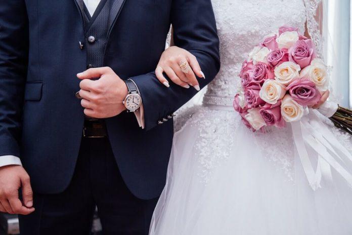 loš brak, zdravlje, istraživanja, bračni odnosi