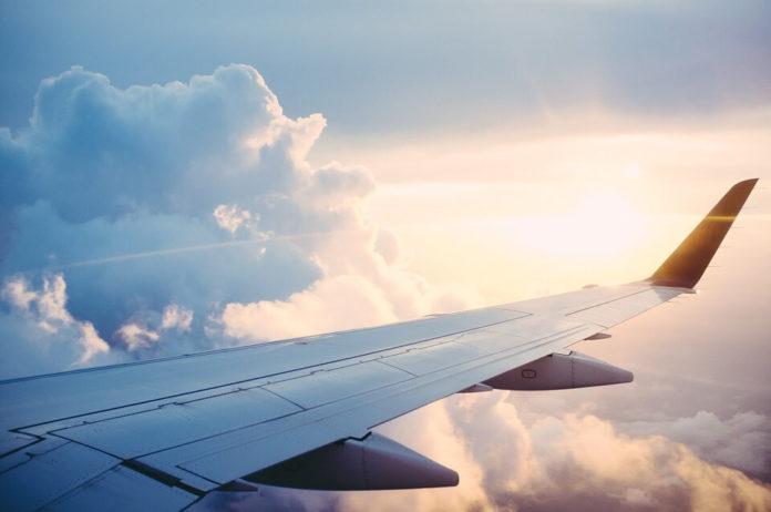 zrakoplovi, aviokompanije, Qantas