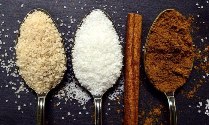 mitovi o hrani, prehrambena industrija