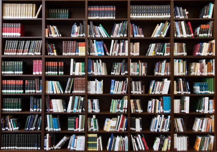 obrazovanje, knjige, učenje