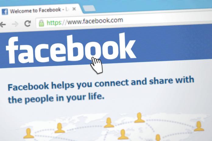 deaktivacija Facebooka, društvene mreže, znanstvena studija
