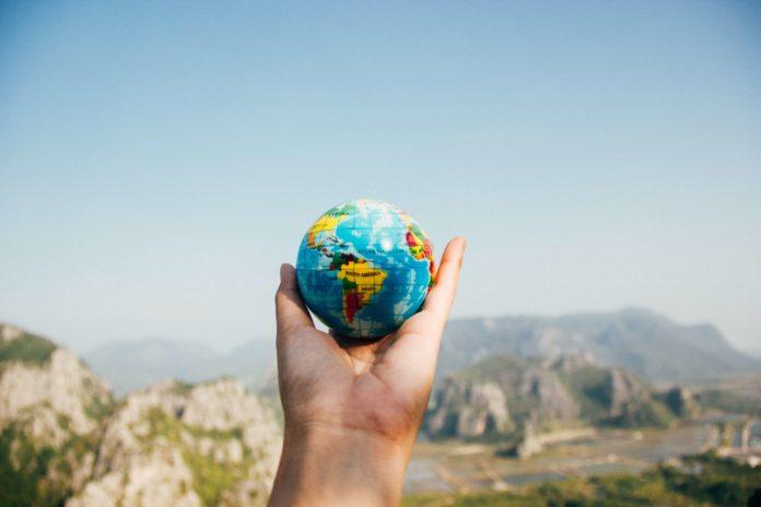 blog, putovanja