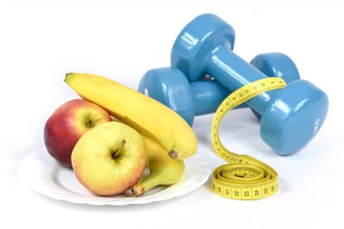 voće, zdravlje, najzdravije zemlje