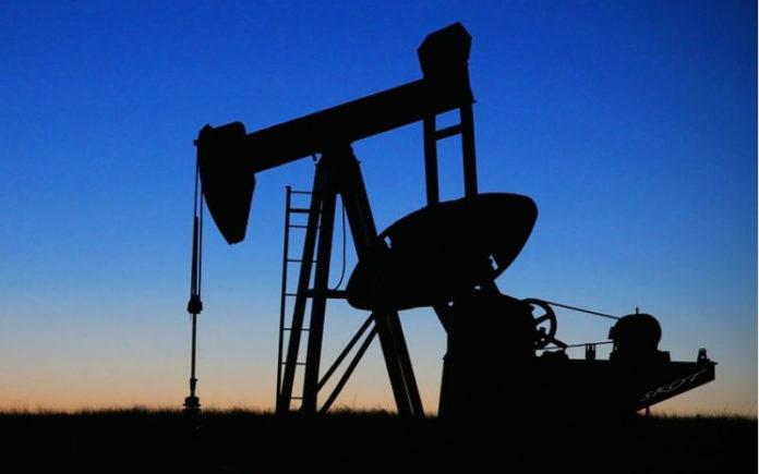 proizvodnja nafte, Aramco