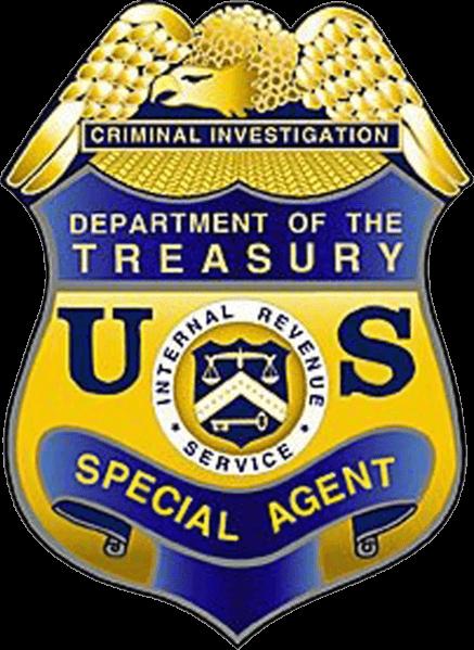 porez, porezna uprava, SAD