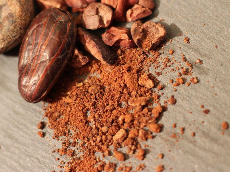 kakao u prahu