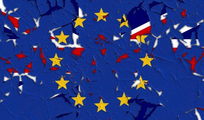 Brexit, EU, Velika Britanija