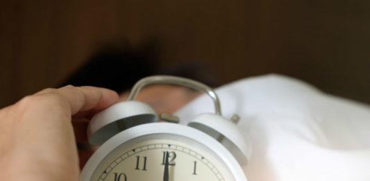 sat, dužina spavanja, dugotrajno spavanje