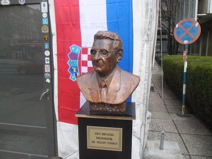 predsjednička izbori, izbori, Hrvatska