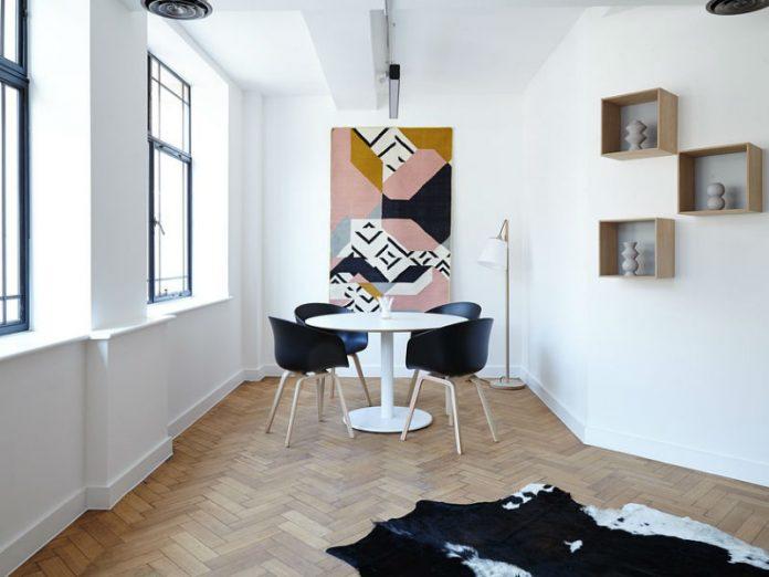 dnevna soba, dizajn interijera