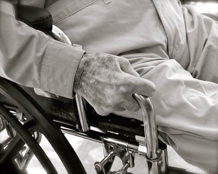 domovi, starije osobe, socijalna skrb
