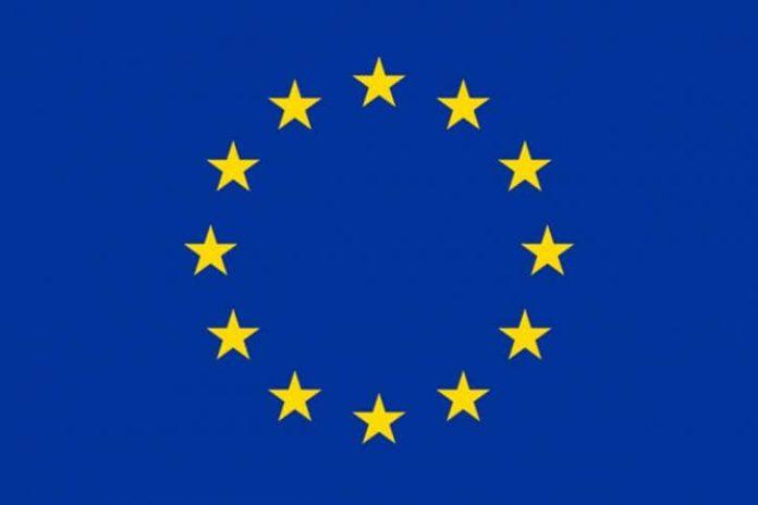 eu, Hrvatska, europska unija
